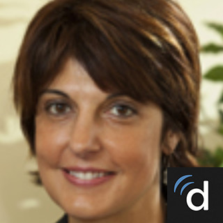 Lisa Parviskhan, DO, Family Medicine, Exton, PA, Chester County Hospital