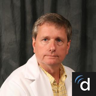 William Rogers, MD, Internal Medicine, Amory, MS, North Mississippi Medical Center Gilmore-Amory