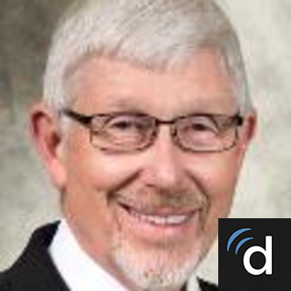 George Heenan, MD, Family Medicine, Saint Joseph, MI, Lakeland Medical Center