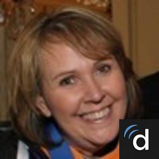 Michelle Mick, Nurse Practitioner, Saint Charles, MO, SSM Health St. Joseph - St. Charles