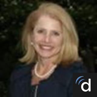 Katharine Fleischmann, MD, Anesthesiology, Boston, MA, Massachusetts General Hospital