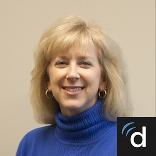 Linda Prokai, PA, Physician Assistant, Indianapolis, IN, Community Hospital North