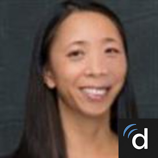 Catherine Lin, MD, Medicine/Pediatrics, Chicago, IL, Mount Sinai Hospital