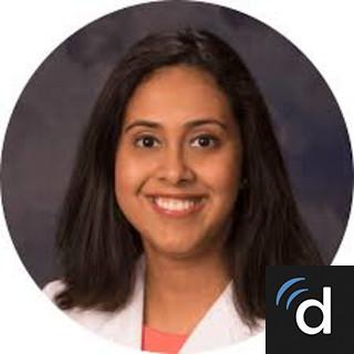 Dilangani Ratnayake, MD, Anesthesiology, Palm Desert, CA