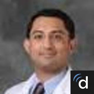 Sanjeev Kaul, MD, Urology, Royal Oak, MI, Beaumont Hospital - Royal Oak