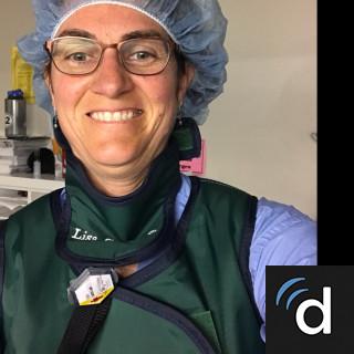 Lisa Gray, DO, Cardiology, Anchorage, AK, Alaska Regional Hospital