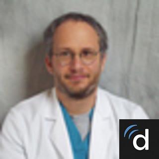 David Yablok, MD, Anesthesiology, Columbus, OH, Ohio State University Wexner Medical Center