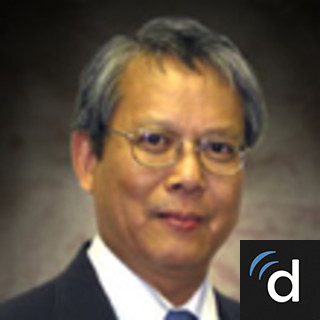 Manuel Dalope, MD, Radiation Oncology, Fayetteville, NY, Crouse Health