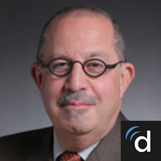 Seth Orlow, MD, Dermatology, New York, NY, NYC Health + Hospitals / Bellevue