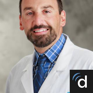 Michael Crincoli, MD, Physical Medicine/Rehab, Phoenix, AZ, MetroWest Medical Center