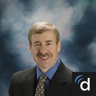 Jeffrey Hoffmann, DO, Family Medicine, Guttenberg, IA, Guttenberg Municipal Hospital and Clinics