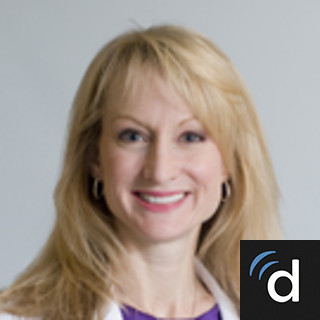 Colleen (Bailey) Channick, MD, Pulmonology, Los Angeles, CA, Massachusetts General Hospital