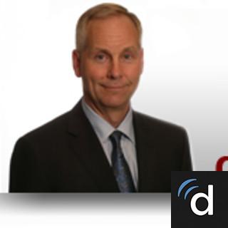 Dr  Douglas Kaderabek, General Surgeon in Indianapolis, IN