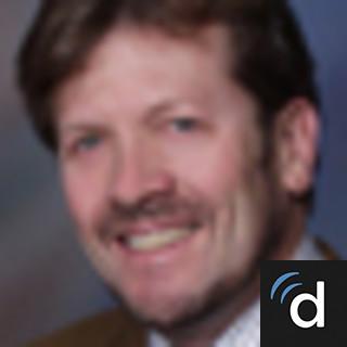 Philip Leboit, MD, Pathology, San Francisco, CA, UCSF Medical Center