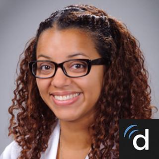 Urgent Care Fayetteville Ga >> Dr. Lilibird Pichardo, Obstetrician-Gynecologist in ...