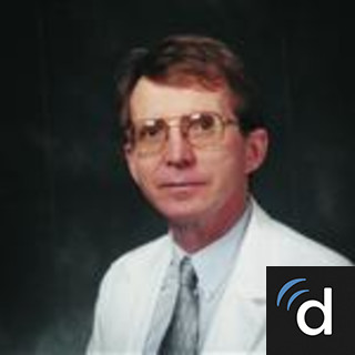 Ray Jones, DO, General Surgery, Ronceverte, WV, Greenbrier Valley Medical Center