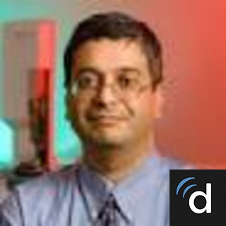 Subramaniam Pennathur, MD, Nephrology, Ann Arbor, MI, Veterans Affairs Ann Arbor Healthcare System