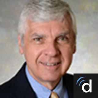 Thomas Varecka, MD, Orthopaedic Surgery, Bloomington, MN, Hennepin Healthcare