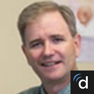 Timothy Smith, MD, Internal Medicine, Saint Peters, MO