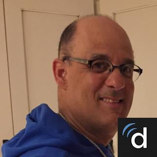 Dr  Nitin Bhatnagar, Cardiologist in Greenfield, MA | US