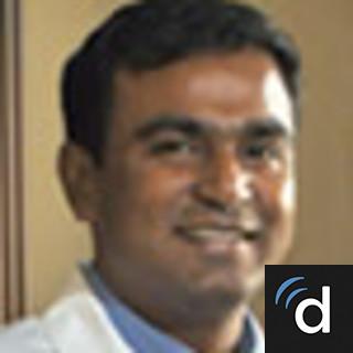 Dr  Sathya Jaganmohan, Gastroenterologist in Shreveport, LA