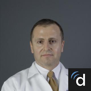 Bashar Fahoum, MD, General Surgery, Brooklyn, NY, NewYork-Presbyterian/Weill Cornell