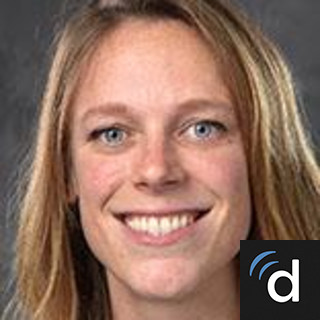 Whitney Beeler, MD, Radiation Oncology, Ann Arbor, MI, Michigan Medicine