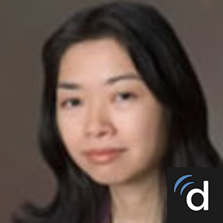 Emily Wong, MD, Infectious Disease, Doylestown, PA, Doylestown Hospital
