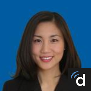 Dr  Mary Sheu, Dermatologist in Lutherville, MD | US News Doctors