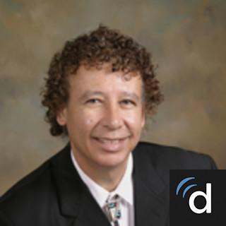 Jose Enz, MD, Pediatrics, Hercules, CA, Alta Bates Summit Medical Center-Alta Bates Campus