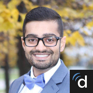 Dr  Arpit Patel, DO – Pittsburgh, PA | Resident Physician