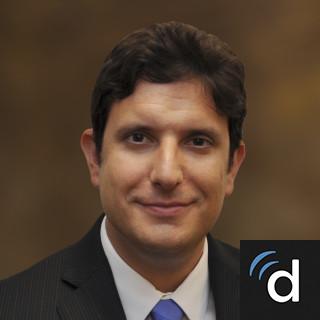 Eric Seitelman, MD, General Surgery, Valley Stream, NY, South Nassau Communities Hospital