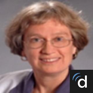Janet Benish, MD, Pediatrics, Solon, OH, UH Cleveland Medical Center