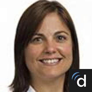 Nora Arronte, MD, Obstetrics & Gynecology, Charlotte, NC, Novant Health Presbyterian Medical Center