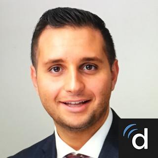 Joseph Caputo, MD, Urology, New York, NY