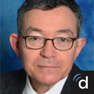 Eric Altschuler, MD, Neurosurgery, Clairton, PA, Monongahela Valley Hospital