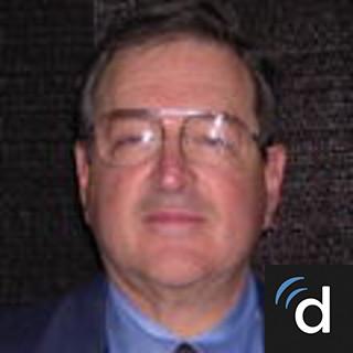 Jerry Kopelman, MD, Obstetrics & Gynecology, Aurora, CO, Medical Center of Aurora