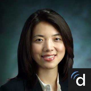 Shannon S. Joseph, MD, Ophthalmology, Ann Arbor, MI, Michigan Medicine