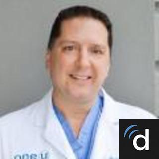 David Duhamel, MD, Pulmonology, Arlington, VA, Virginia Hospital Center