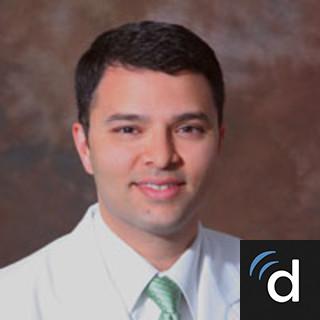 Ritesh Shah, MD, Gastroenterology, Marietta, GA, WellStar Cobb Hospital
