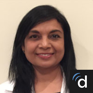 Dr  Shakthi Kumar, MD – Lancaster, PA | Pediatrics