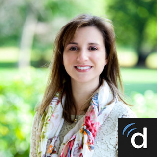 Nicole Conkling, MD, Plastic Surgery, San Francisco, CA