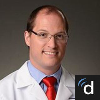 Dr  Brenton Bauer, Cardiologist in Torrance, CA | US News