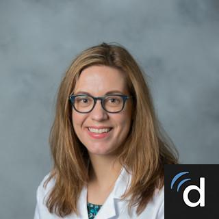 Sarah Patton, PA, Dermatology, Seattle, WA, UW Medicine/University of Washington Medical Center