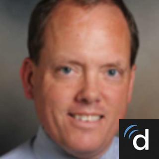 Joseph Merchant, MD, Oncology, Ames, IA, Boone County Hospital