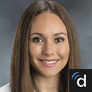 Lauren Cameron Comasco, MD, Emergency Medicine, Royal Oak, MI, Beaumont Hospital - Royal Oak
