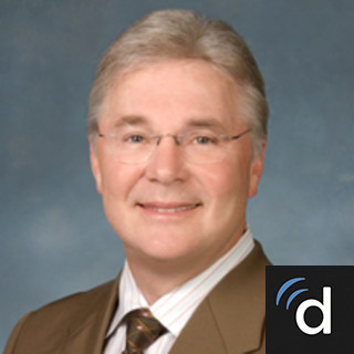 David Carpenter, DO, Family Medicine, Humble, TX, Memorial Hermann Northeast