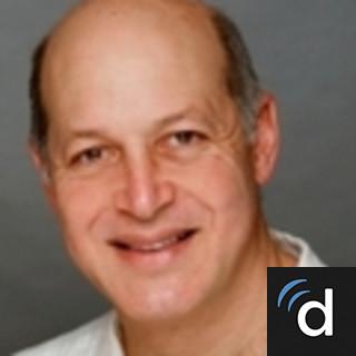 Dr  Richard Shapiro, Urologist in Tarzana, CA | US News Doctors