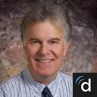 Gerald Jensen, MD, Family Medicine, Kearney, NE, CHI Health Good Samaritan