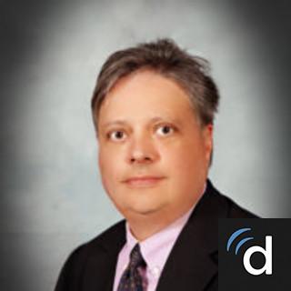 David Bollard, DO, Family Medicine, Sparta, NJ, Newton Medical Center
